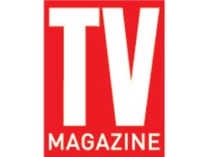 20131228132455!TV_Magazine