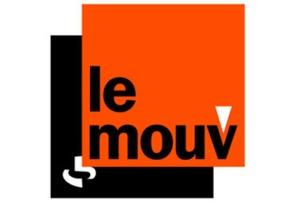 logo_Le-Mouv