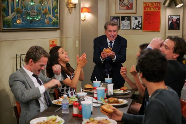 best burger new york himym