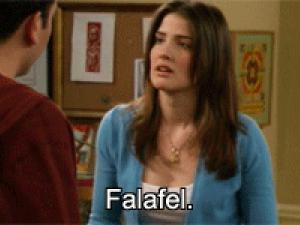 les-falafel-de-robin-how-i-met-your-mother-10924780
