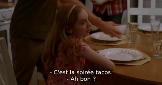 tacos lynette desperate housewives