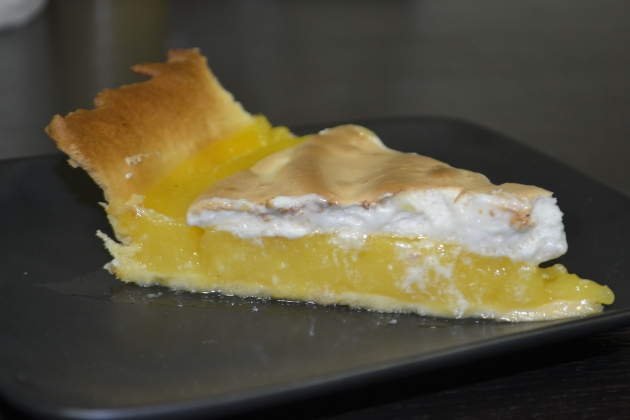 tarte citron meringuée bree desperate housewives