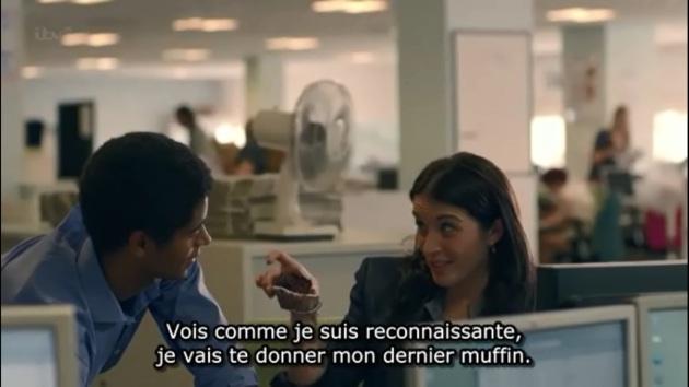muffin chocolat broadchurch