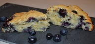 blueberry scones bree desperate housewives
