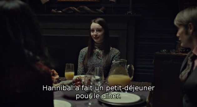 hannibal breakfast diner2