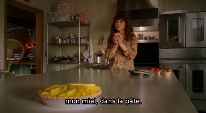 pushing daisies tartelettes aux fraises chuck strawberry3