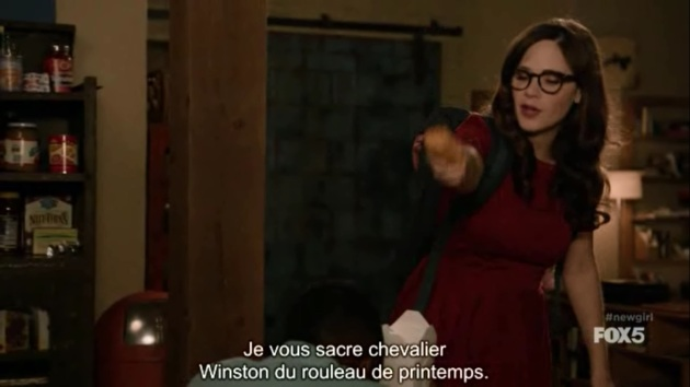 rouleau printemps jess new girl