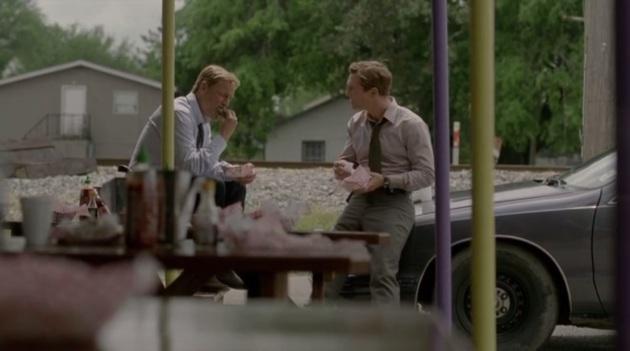 bahn mi true detective rust martin